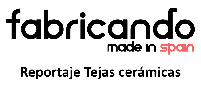 Banner Fabricando Made in Spain Tejas